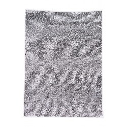 Tappeto Manuscrit Nanimarquina img1