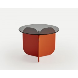 Tavolino La Isla Sancal img1