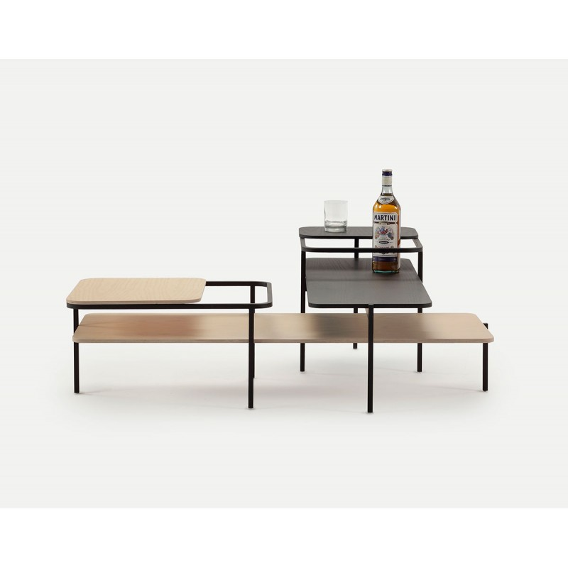 Tavolino Duplex Sancal img1