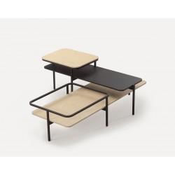 Tavolino Duplex Sancal img5