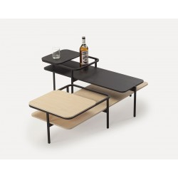 Tavolino Duplex Sancal img6