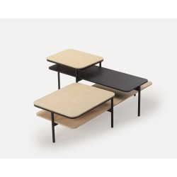 Tavolino Duplex Sancal img7