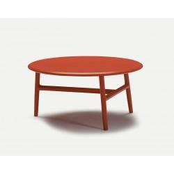 Tavolino Nudo Sancal img1