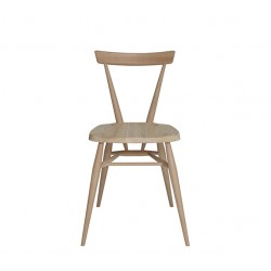 Sedia Originals Stacking Ercol img1