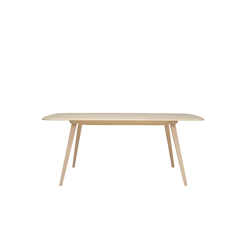 Tavolo Originals Plank Ercol img1