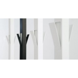 Appendiabiti Window Viccarbe img3