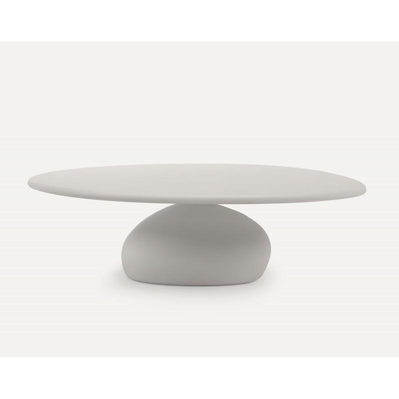 Tavolino Vesper Sancal img1