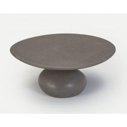 Tavolino Vesper Sancal img5