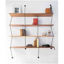 Libreria Climb La Chance img1