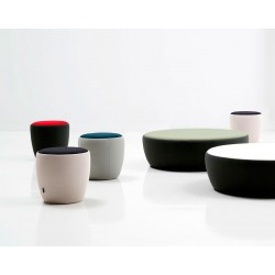 Pouf Chat Sancal img3