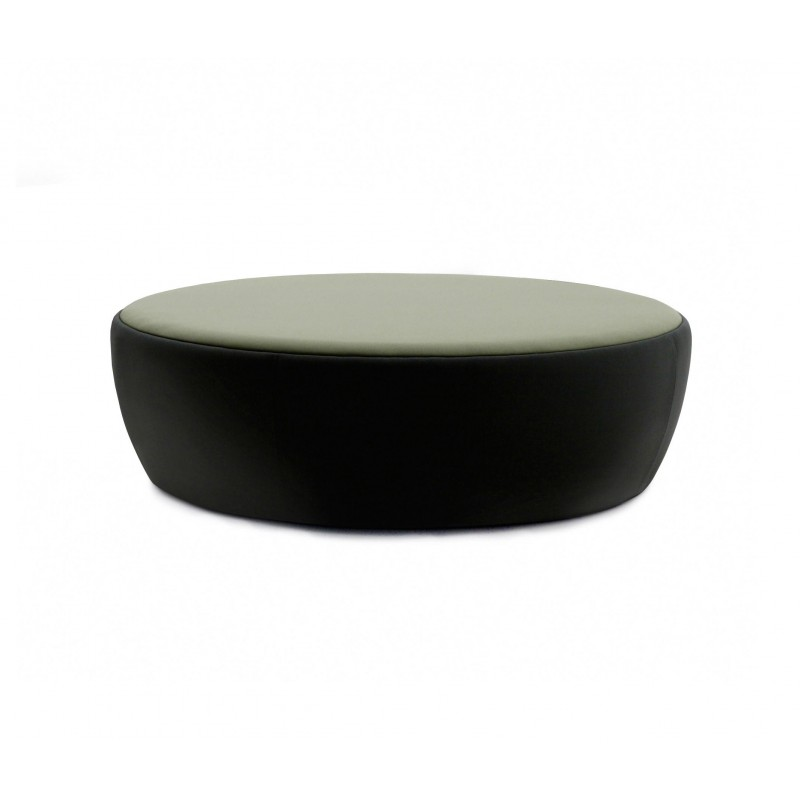 Pouf Chat Sancal img1